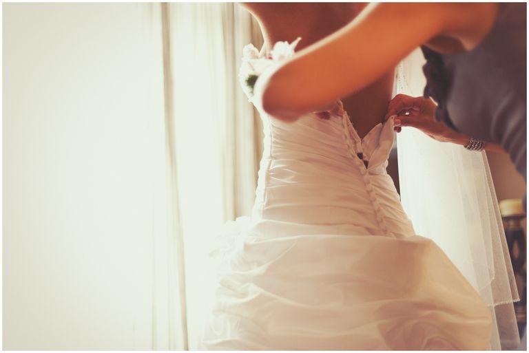 План тренировки для невесты