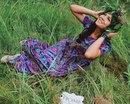 Нейля Мусина. Фото №18