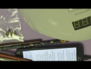 Флористика 4D - гелями