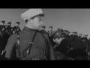 Александр Пархоменко (1942 г) - Русский Трейлер