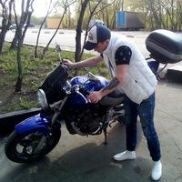 Дмитрий Пантелеев фото