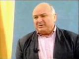 Михаил Жванецкий в программе