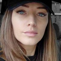 Lesia Kravets