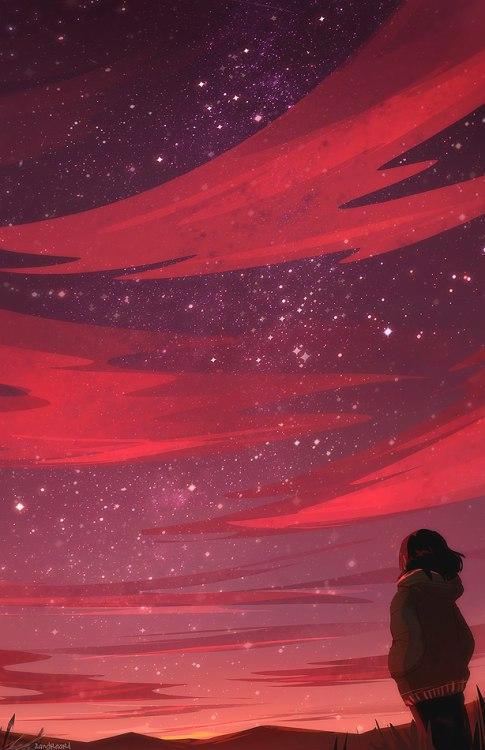 Звёздное небо и космос в картинках - Страница 20 Yd79f3Qmn58