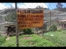 Zoo Cajamarca