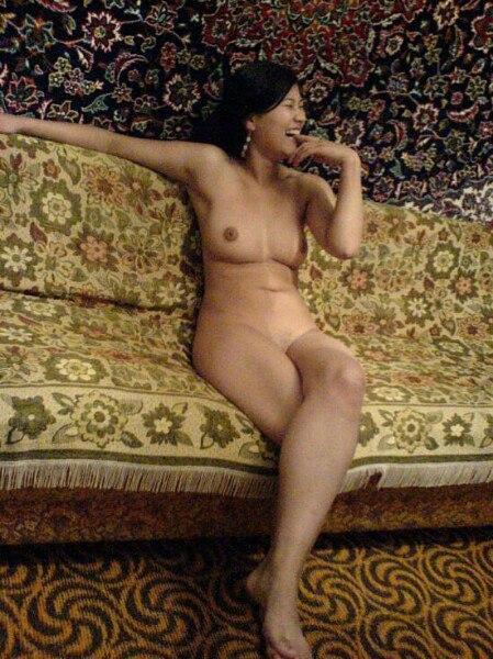foto-zrelih-kirgizok-seks-s-prezervativom-so-zrelimi