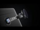 Xiaomi Redmi Note 5 - официальный трейлер