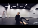 Frame up strip: Анастасия Юрасова