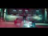 Dave East - Phone Jumpin ft. Wiz Khalifa