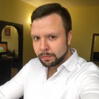 Николай Avtaev