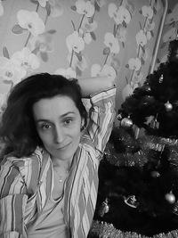 Гавриченко Юлия