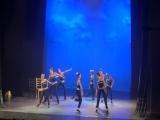 25.06.17. Tver Youth Ballet Академия СК Балета. Аэропорт