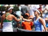 Miami Open 2016 | F Victoria Azarenka vs. Svetlana Kuznetsova
