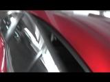 Выбираем б_у авто Mazda 6 GJ (бюджет 1.000 - 1.100тр)