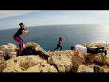 фитнес-тур Кипр с 8 по 16 апреля 2017 год.