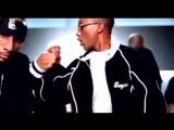 Swizz Beatz - Bigger Business ft. P. Diddy, Baby, Jadakiss, Cassidy  Snoop Dogg