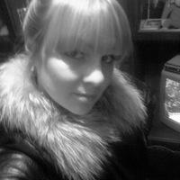 Виктория Дюмина