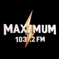 Радио MAXIMUM - Пермь | 103,2 FM