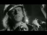 Scorpions - Wind of change HD Skorpions группа Скорпионс песня скорпионы