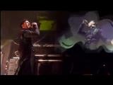 Kamelot - Live At Pratteln, Switzerland (01.04.2010) (2)