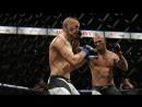 Робби Лоулер UFC 2