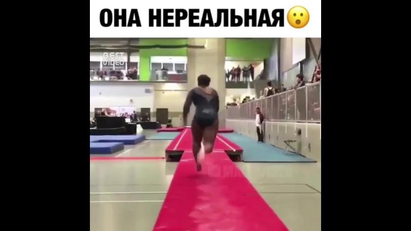 Крутая_девчонка.mp4