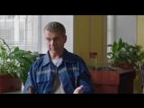 Фильм «Аритмия» — уже в кино
