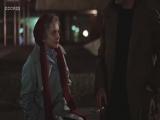 Владмир Минеев-песня Грустная осень(саундтрек к фильму Москва слезам не верит)