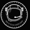 Первый космонавт,журнал о бизнесе в Саратове