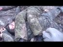 18 Логвиново Рабовладельцы из ВСУ в АТО атаковали ополченцев Дебальцево котел 1