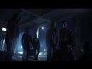 «Волчонок» 6 сезон / сник-пик к двадцатому эпизоду