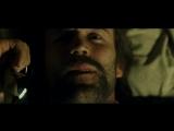 Револьвер (2005) 16+