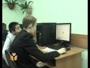 Сетевой профессиональный полигон по специальности Информационные системы