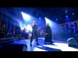 Король и Шут - Вечерний Ургант - TODD