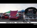 Furkan_Soysal_-_Babylon_(Original_Mix)
