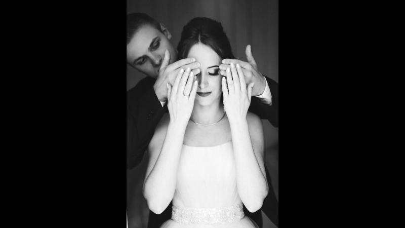 Бэкстейдж со съёмки свадьбы во Франции смотреть онлайн без регистрации