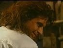 Девушка по имени Судьба, 1994 45