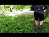 Литвиненко Женя - Эстафета Фермер 95х40м + Покрышка 300х3 [20.05.2017]