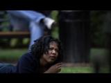 """Сонная лощина / Sleepy Hollow - 4 сезон 8 серия Промо """"Sick Burn"""" (HD)"""