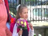 1 СЕНТЯБРЯ VIDEO-FOTO_FINAL