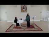 Джакомо Пуччини (18581924). Ария Манон из оперы Манон Леско