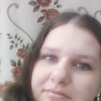 Elena Surogatova