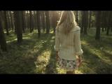 Spharx - Elegy (Original Mix) (Видео Евгений Слаква) HD