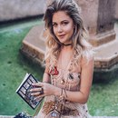 Мария Ивакова фото #21