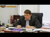 Малороссия - поддержать нельзя ругать Ждём дефолта в России Евгений Федоров 20.0