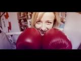 Мисс Светская -7. Boxing Day