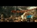 Хоббіт: Несподівана подорож (Люди як кораблі)