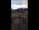 бункер 5 видео