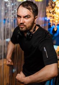 Alex Fadeev