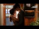Хочу романтики 3. Linus Blanket - Late Love